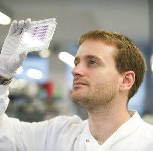 Dr Adrian Biddle