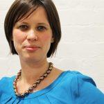 Carla Owen, CEO