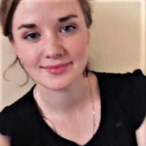 Emma Ewen