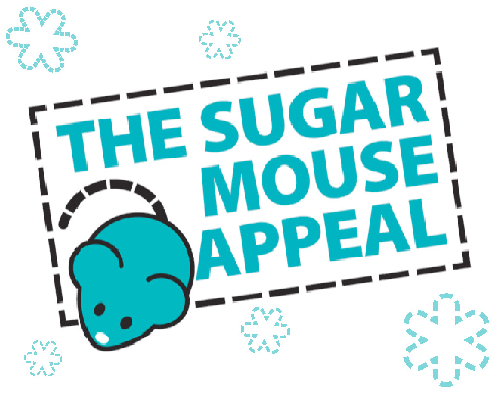 Sugar Mouse Appeal